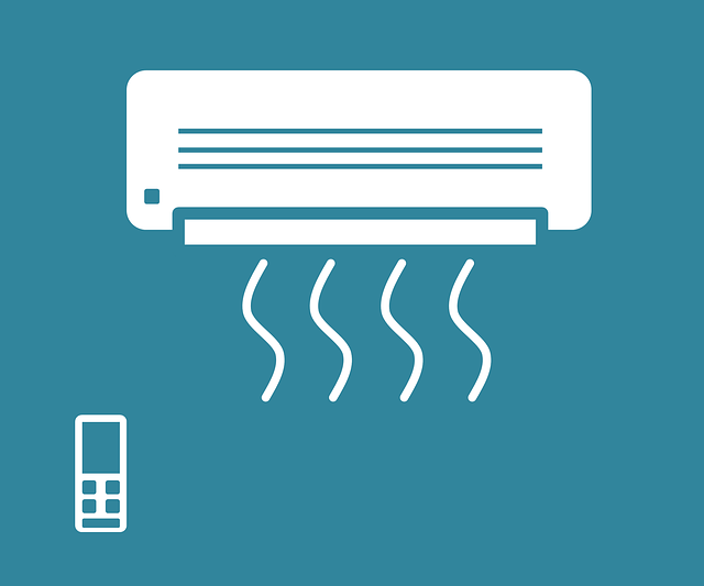 assistenza climatizzatori
