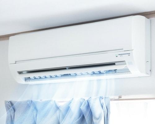 installazione climatizzatori a torino