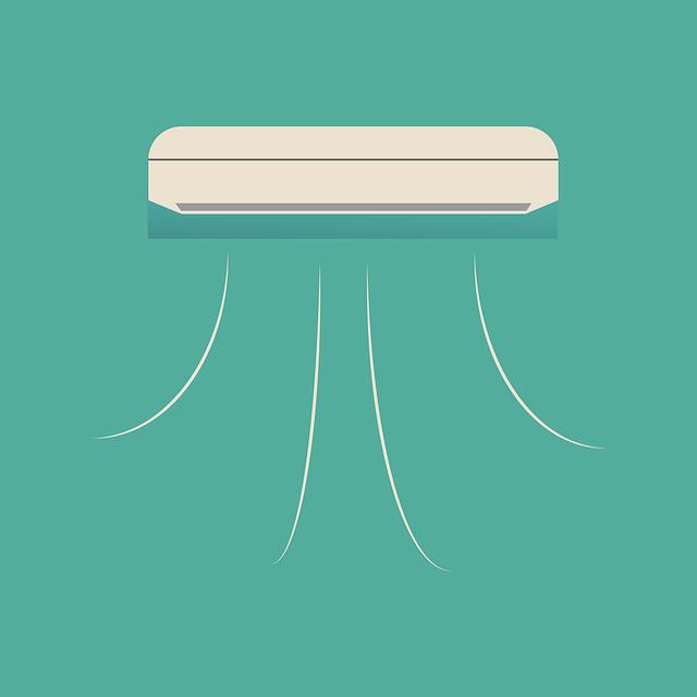 riparazione climatizzatore torino